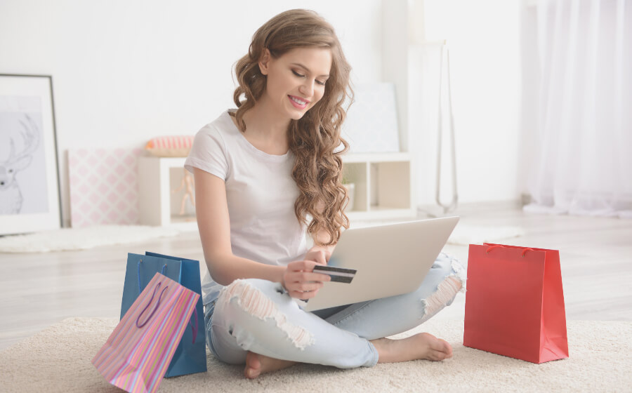 Powerful E-Commerce Solution Services for Your Online Business